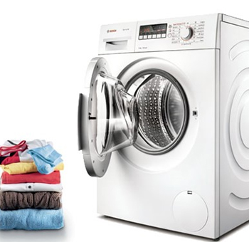 Ovens Perth, Gas and Electric Cook Tops Joondalup, Washing Machine Repair Midland