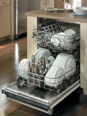 Ovens Osborne Park, Delonghi Dishwasher Repair Northern Suburbs, Bosch Washing Machine Repair Perth, Dish Washers Cottesloe, Clothes Dryer Hillarys